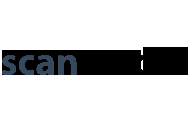 Scanstudio.eu Logo